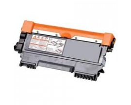 Toner Compatibile TN2220