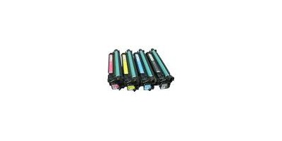 toner compatibile ce251a