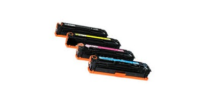 toner compatibile cb543/716m