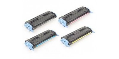 toner compatibile q6002a/can707y