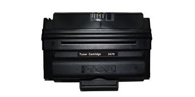 toner compatibile ml3470a
