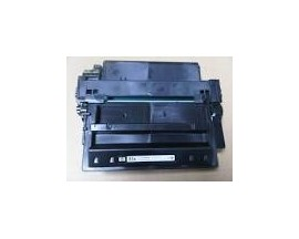 toner compatibile q7551x