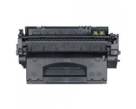 toner compatibile q7553x