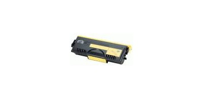 toner compatibile tn6600